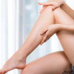 《SEX》AVをやめろ!?女性が心から感じるセックス法