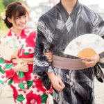 【モテる男の謎習慣】デート中のカップルをガン見しろ!!